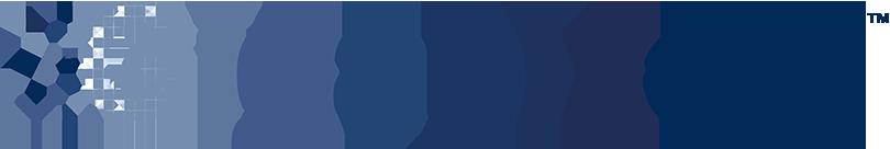 GigaPixArt Logo