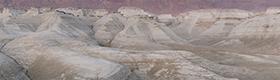 XH10664 Masada at Dawn thumbnail